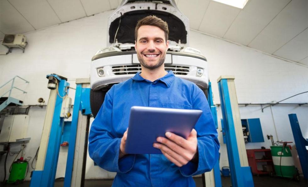 pattarello car service revisione auto, sostituzione pneumatici