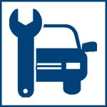 servizi autofficina autorizzata riparazioni padova e venezia