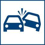 servizi riparazione dei danni verniciatura dell'auto, la verniciatura dei cerchi e il servizio levabolli