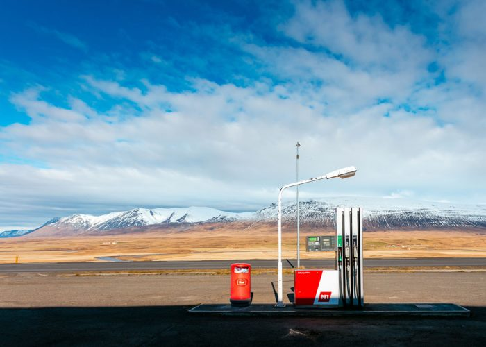 revisione bombole auto a metano